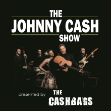 Bild: The Cashbags - Open Air