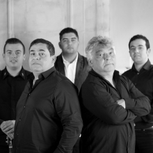 Bild: Gipsy Kings