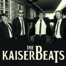 Bild: The KaiserBeats - Rock 'n' Roll und Beat