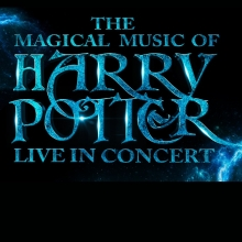 Bild: The Magical Music of Harry Potter