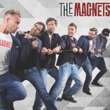 Bild: The Magnets