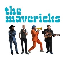 Bild: The Mavericks