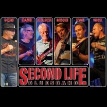 The Second Life Bluesband