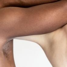 MACHT#2 / The Skin – Ein Arbeitsstand