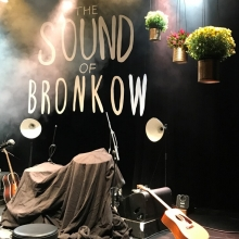 Bild: The Sound of Bronkow