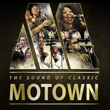 Bild: The Sound of Classic MOTOWN
