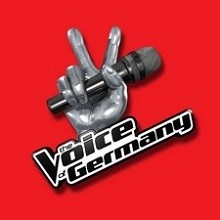 The Voice Of Germany Experience