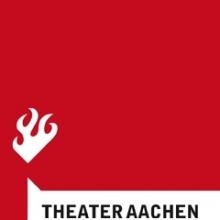 Atmen in Aachen, 25.02.2018 - Tickets -