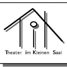 Schiller: Ganz oder gar nicht - Die neue TiKS-Komödie mit Sylvia Hofrock, Thomas Sturmfels und Michel Schäfer
