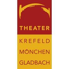 Der zerbrochne Krug - Premiere in Mönchengladbach, 25.02.2018 - Tickets -
