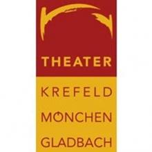 Jin Jiyan - Theater Krefeld Mönchengladbach