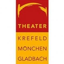 Beethoven - Theater Krefeld Mönchengladbach