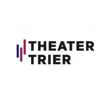 Sinfoniekonzerte - Theater Trier