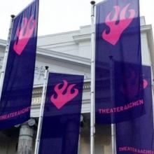 Kammerkonzerte - Stadttheater Aachen