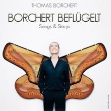 Thomas Borchert in Essen, 24.11.2017 - Tickets -