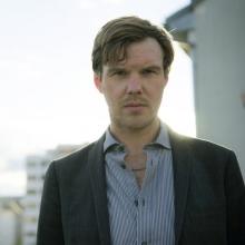 Thorsten Nagelschmidt - »ARBEIT« in Mannheim, 21.01.2021 - Tickets -