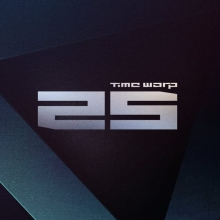 Time Warp Mannheim 2019
