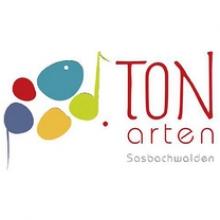 TONarten Musikfestival Sasbachwalden - OPERASSION Tango Nuevo in Sasbachwalden, 31.07.2020 - Tickets -