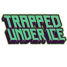 Bild: Trapped Under Ice