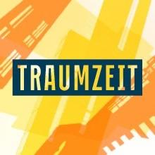 Traumzeit Festival 2014
