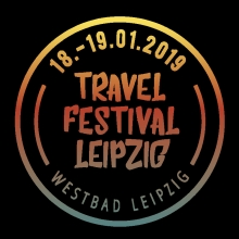 Travel Festival Leipzig - FESTIVALTICKET in Leipzig, 18.01.2019 - Tickets -