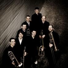 Trombone Unit Hannover