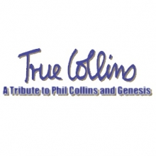 Bild: True Collins