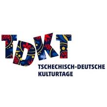 Theater DAMDAM: »Daschenka oder Das Leben eines Hundekindes«