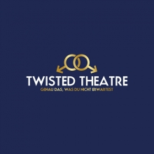 Twisted Theatre – The Musical Experience