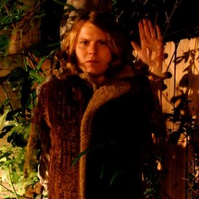 TY SEGALL (USA) - Support: J.C. SATAN (F)