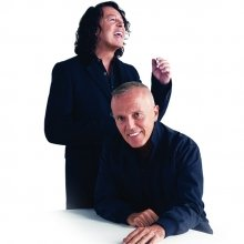 Bild: Tears for Fears