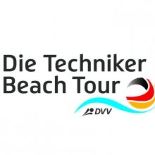 Bild: Techniker Beach Tour
