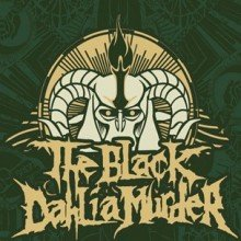 The Black Dahlia Murder - Plus Special Guest