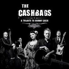 Bild: The Cashbags