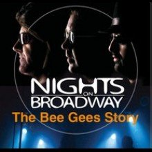Bild: The Irish Bee Gees - Nights on Broadway - The Bee Gees Story