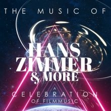 Bild: The Music of Hans Zimmer