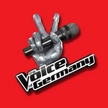 Bild: The Voice Of Germany Experience
