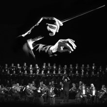 Bild: The Best of Ennio Morricone