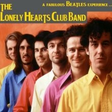 Bild: The Lonely Hearts Club Band