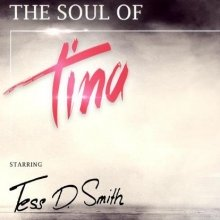 Bild: The Soul of Tina - A Tribute to Tina Turner