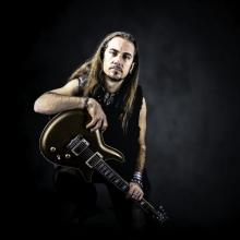 Ulrich Ellison & Tribe