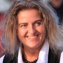 Ulrike Hausmann