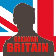 Unknown Britain