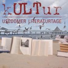Usedomer Literaturtage