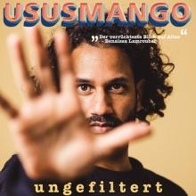 Ususmango -