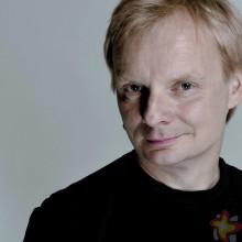 Uwe Steimle - Heimatstunde - Der Zauberer von Ost präsentiert: in Pirna, 31.01.2020 - Tickets -