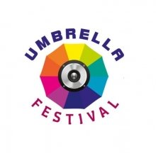 Bild: Umbrella Festival