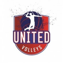 Bild: United Volleys