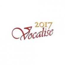 Bild: Vocalise