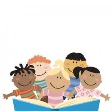 Vorlesen & mehr - Für Kinder von 4 bis 6 Jahren